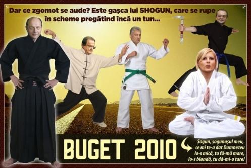 Sursa foto: www.baricada.wordpress.com